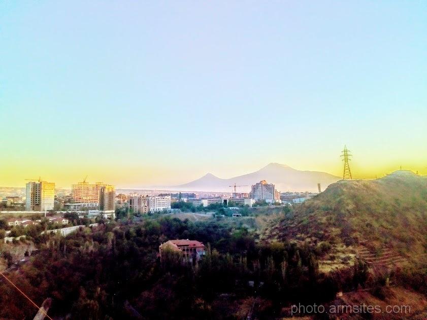 Masis Ararat