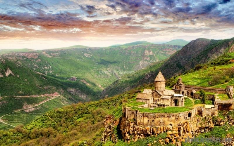 Armenia-HD-Wallpaper-Desktop-Wide