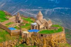 essential-armenia-tour_6