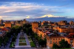 yerevan-from-cascades-ararat-112
