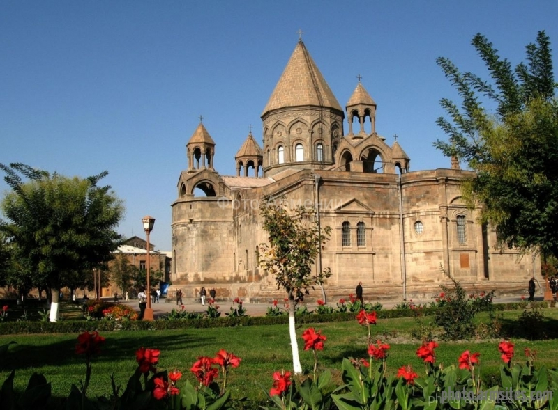 tourism-in-Armenia